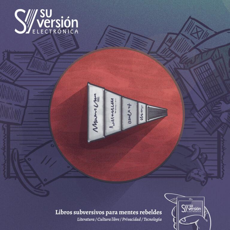 Portada del podcast de SuVersión Electrónica