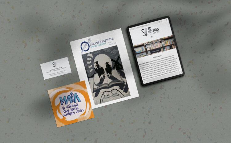 Cards-Mockup